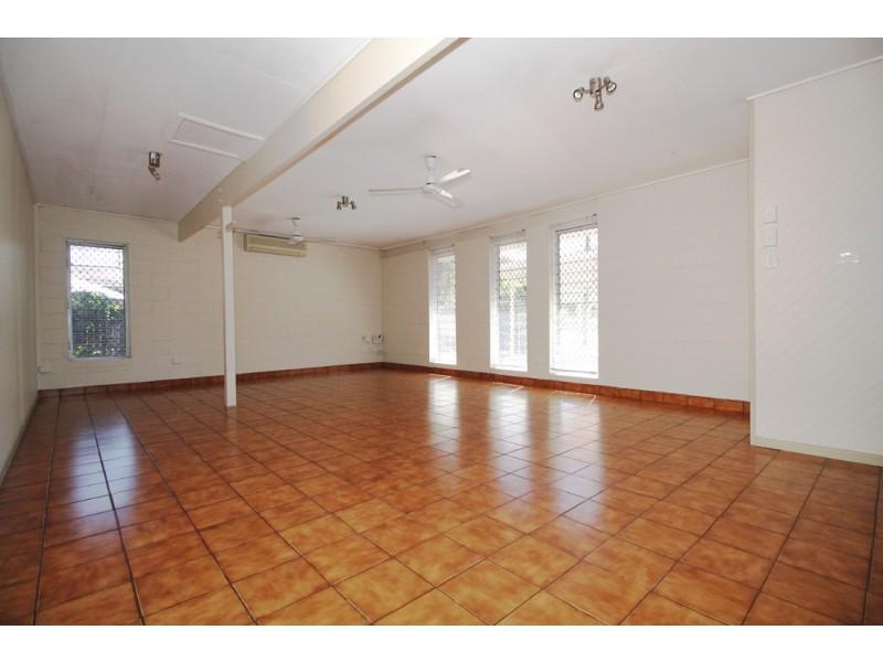 15 Brownhill Street, Mundingburra QLD 4812