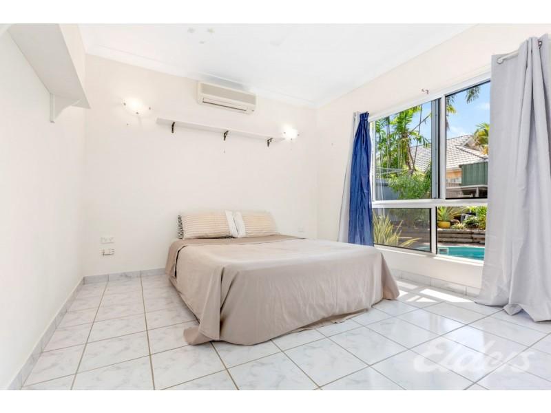 4 Radomi Crescent, Coconut Grove NT 0810