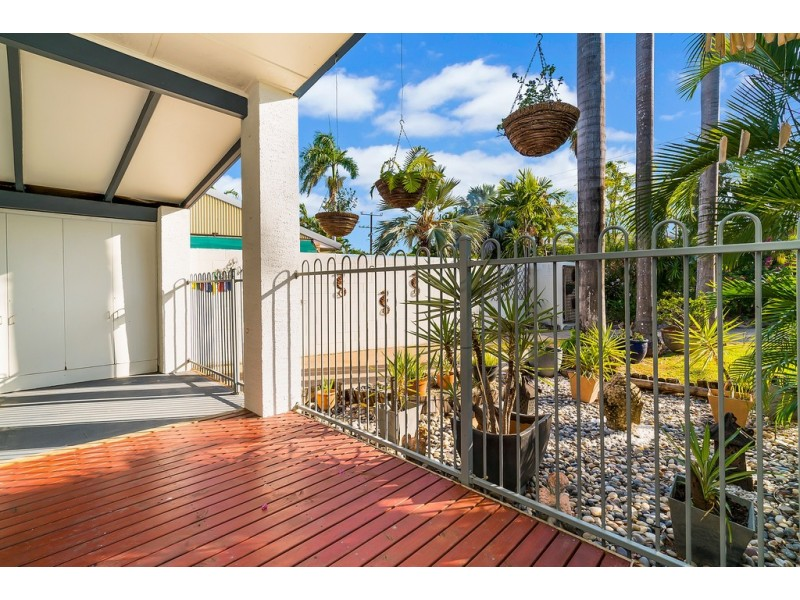 6/19 Bayview Street, Fannie Bay NT 0820
