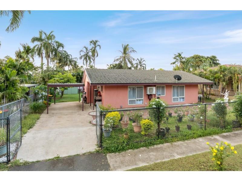 150 Tiwi Gardens, Tiwi NT 0810
