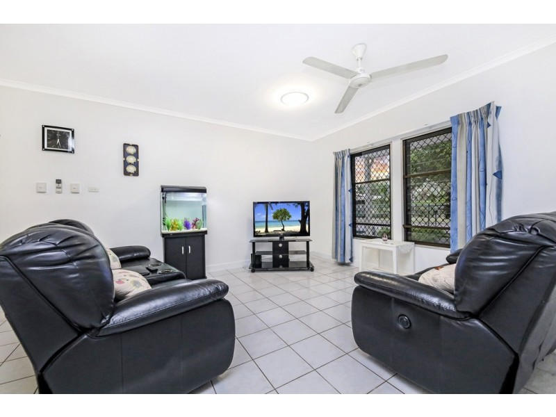 7 Springhill Street, Anula NT 0812