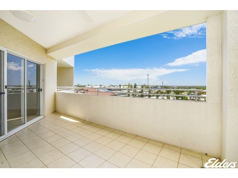 14/5 Brewery Place, Woolner NT 0820