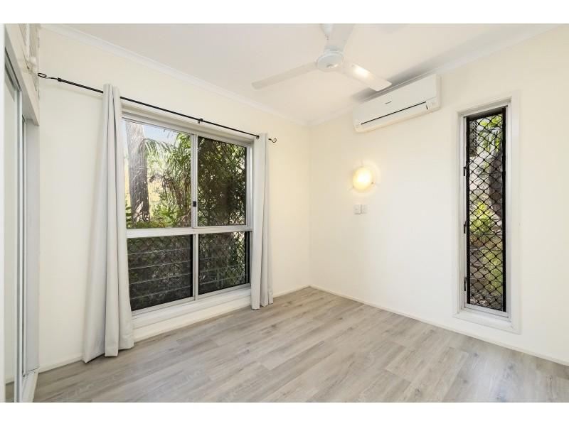 23 Murrabibbi Street, Leanyer NT 0812