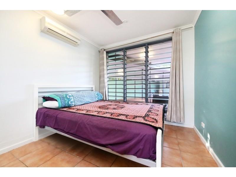 27 Stedcombe Street, Alawa NT 0810