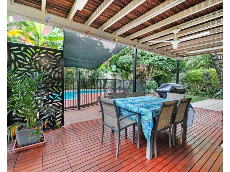 16 Jacksonia Circuit, Nightcliff NT 0810