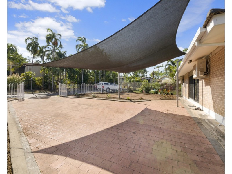 10 Saddle Court, Leanyer NT 0812