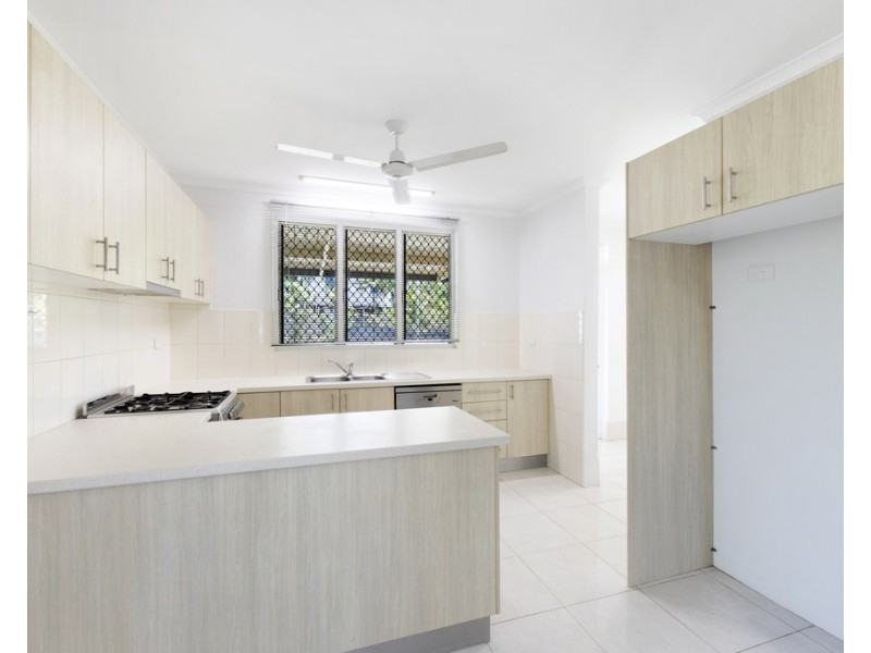 52 Glencoe Crescent, Tiwi NT 0810