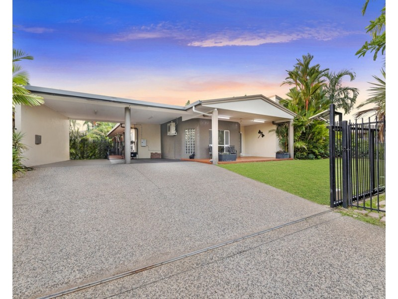 37 Clarence Street, Leanyer NT 0812