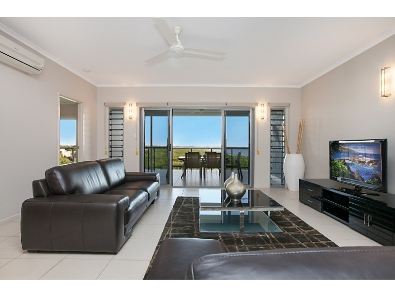314/71 Progress Drive, Nightcliff NT 0810