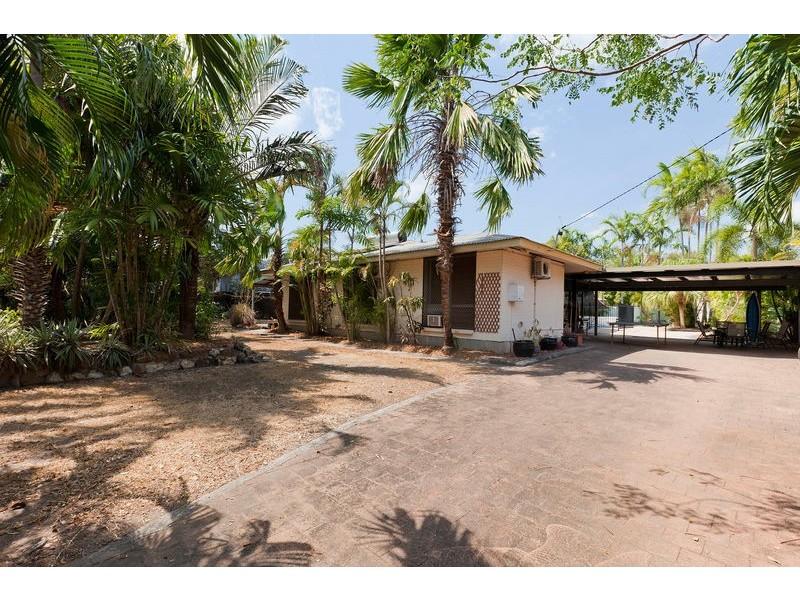 10 Emily Gardens, Alawa NT 0810