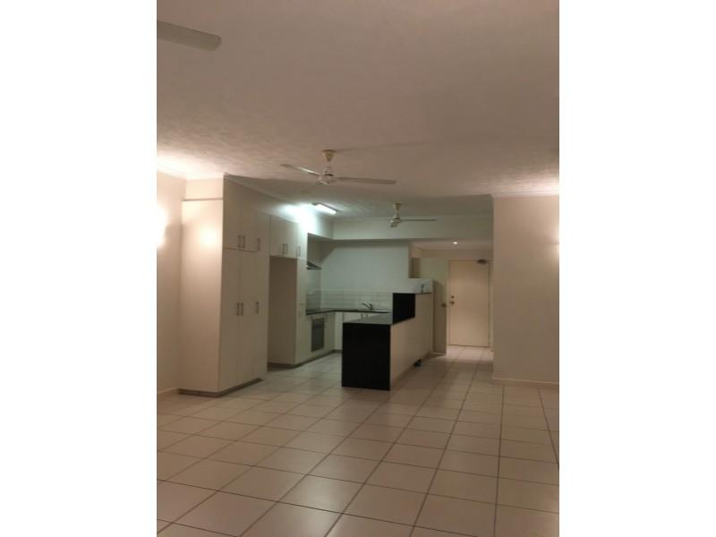 6/3 Manila Place, Woolner NT 0820
