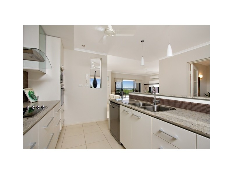 303/71 Progress Drive, Nightcliff NT 0810