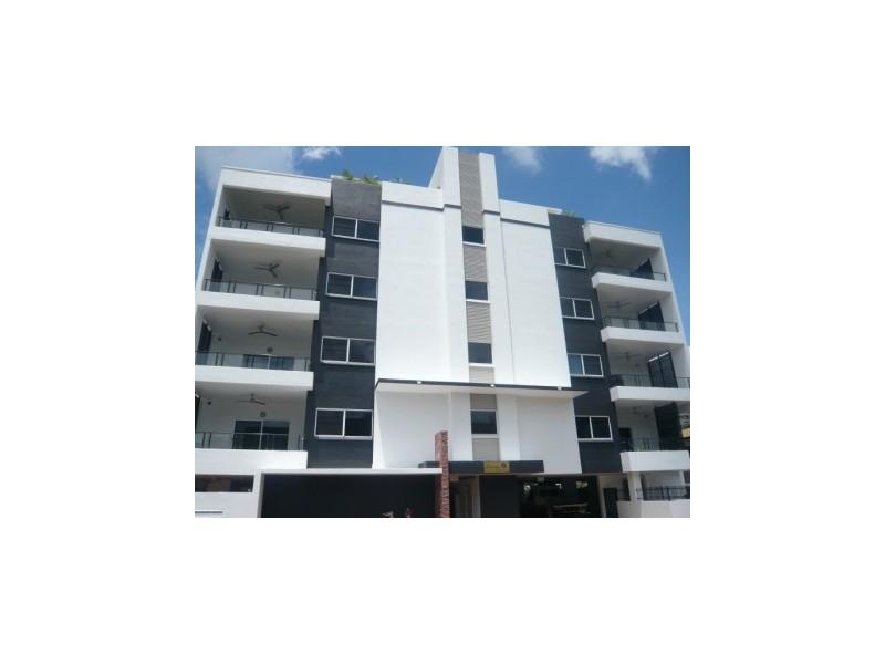 4/2 Gardiner Street, Darwin City NT 0800