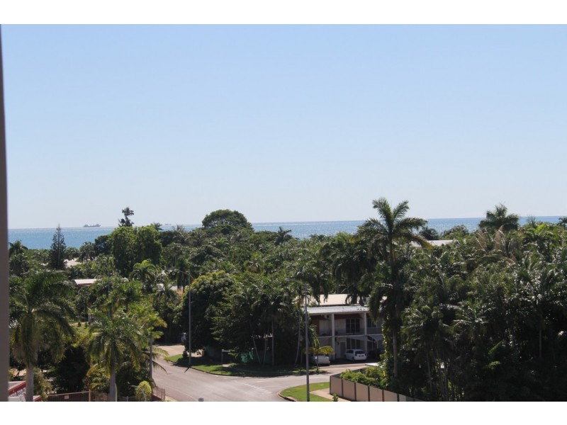 305A/65 Progress Drive, Nightcliff NT 0810