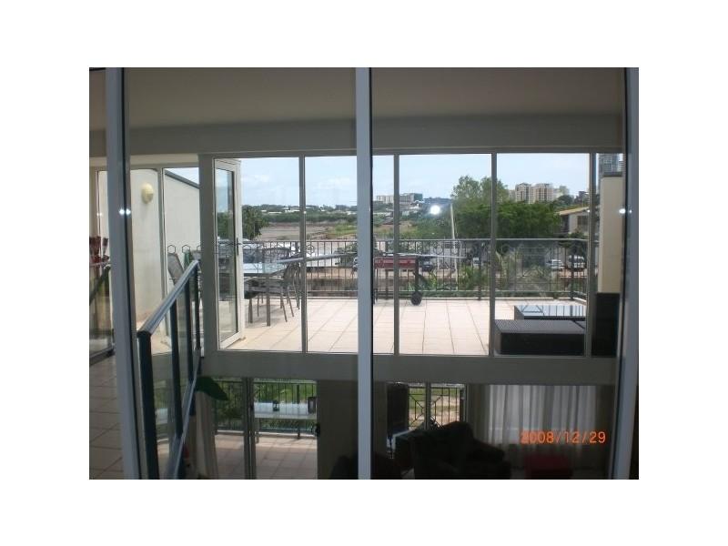 14/8 Dinah Court, Stuart Park NT 0820