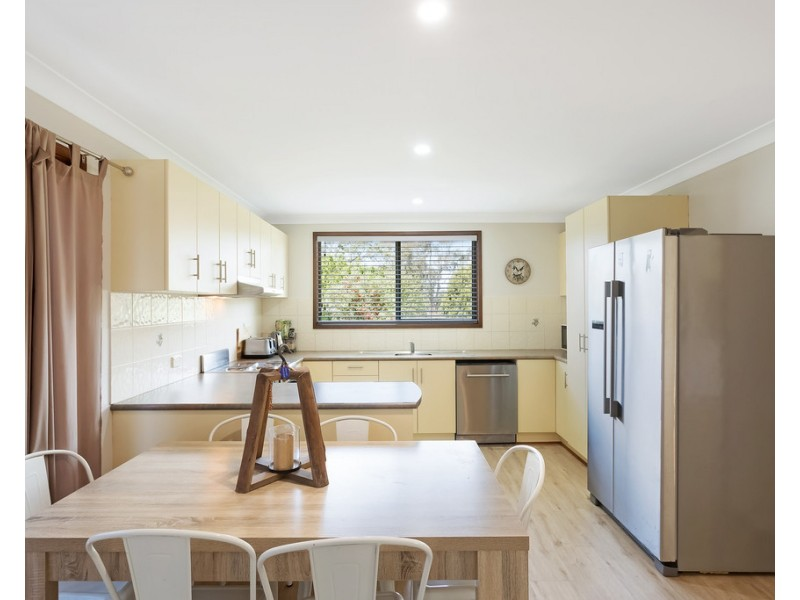 2 Corridgeree Road, Tarraganda NSW 2550