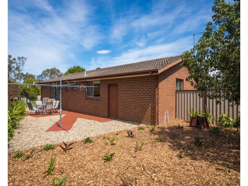 2 Corridgeree Road, Tarraganda NSW 2550