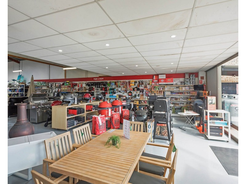 274 Carp Street, Bega NSW 2550