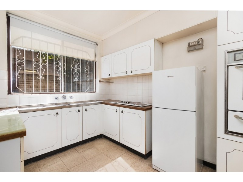 2/35 Church Street, Birchgrove NSW 2041