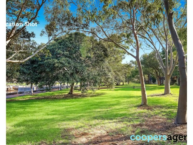 3 Lizzie Webber Place, Birchgrove NSW 2041