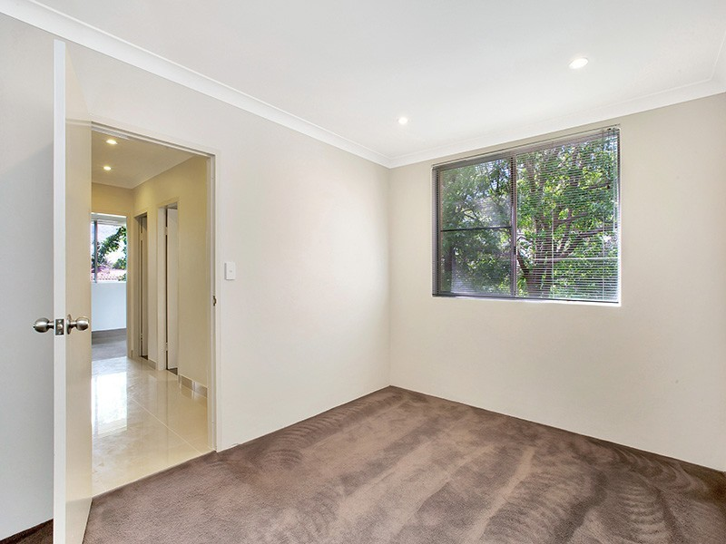 15/168 Hampden Road, Abbotsford NSW 2046