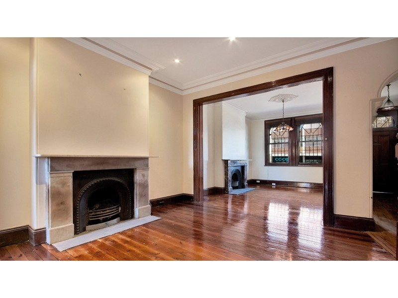 526 Darling Street, Rozelle NSW 2039
