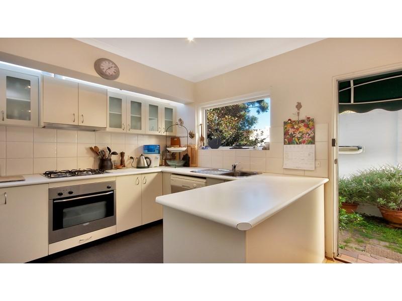 1/11 Ennis Street, Balmain NSW 2041