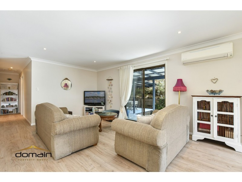 22 Murrumbooee Place, Tascott NSW 2250
