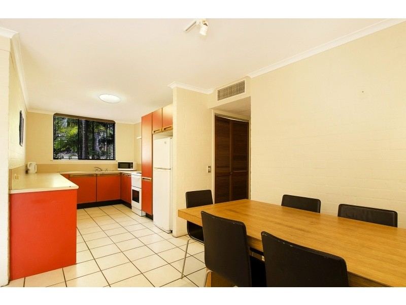 "102/1 ""Noosa International Resort"" Edgar Bennett Avenue, Noosa Heads"