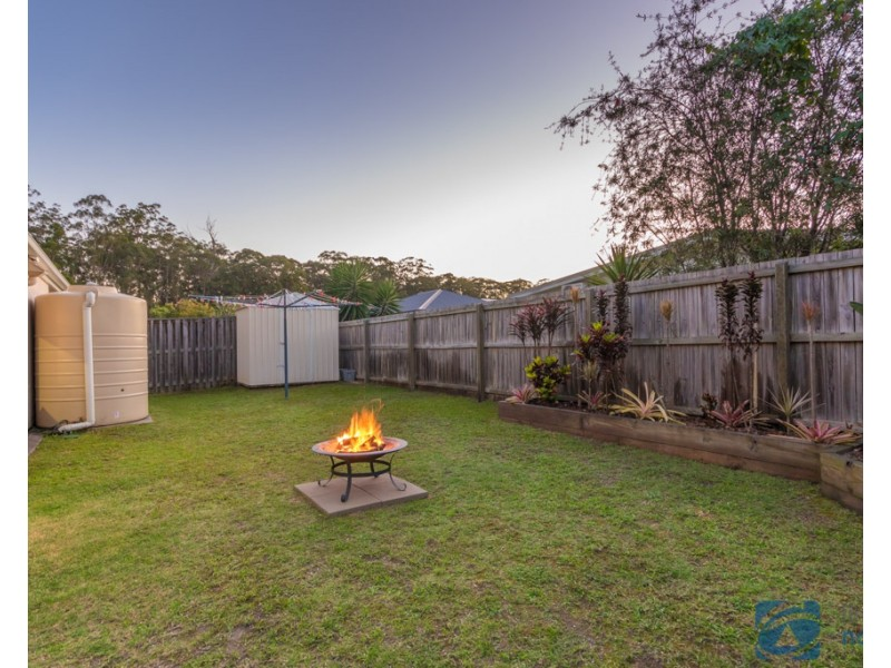 22 Whistler Place, Beerwah QLD 4519