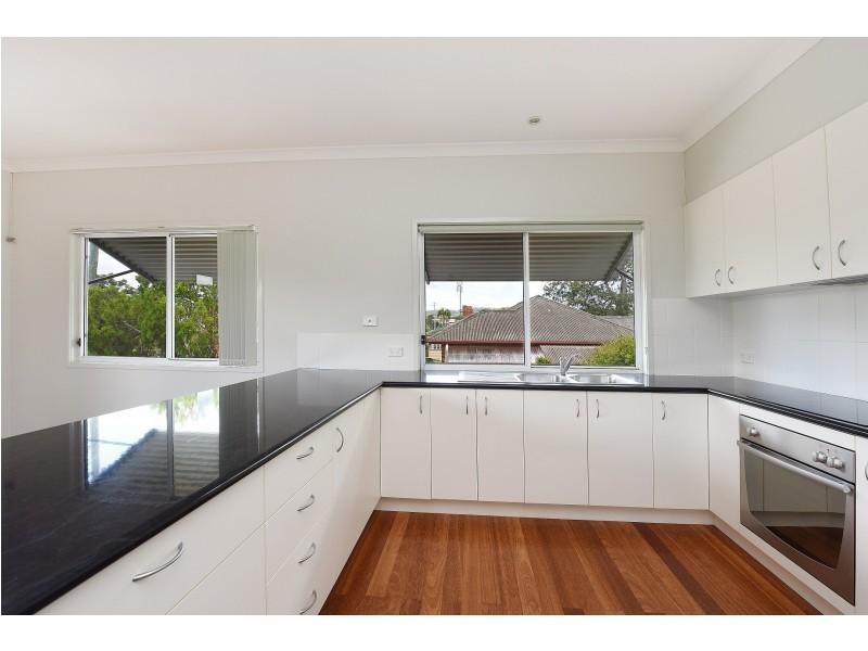 1/38 Netherton Street, Nambour QLD 4560