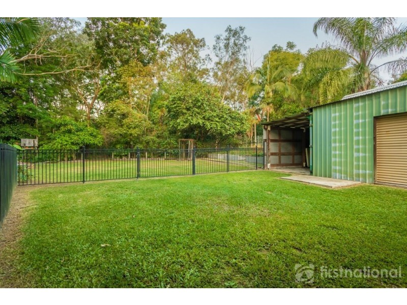 3 Einsleigh Court, Beerwah QLD 4519