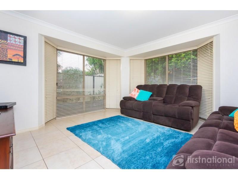 14 Sapphire Court, Beerwah QLD 4519