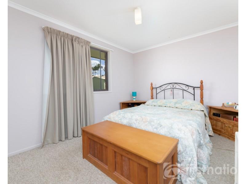 4 Barbara Court, Beerwah QLD 4519