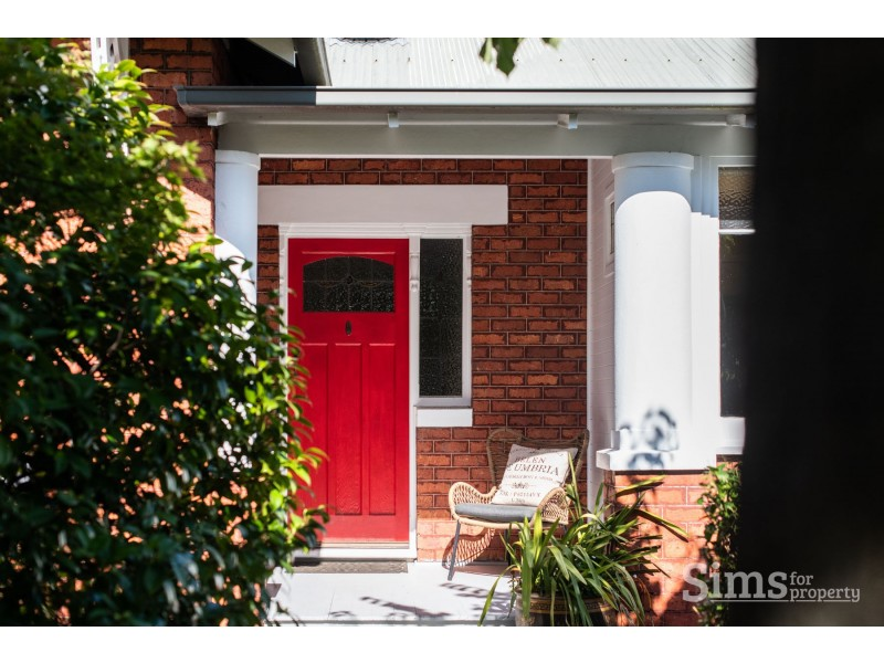 4 Pedder Street, South Launceston TAS 7249
