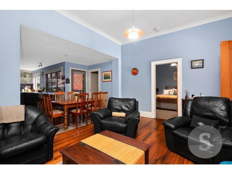 140 Bathurst Street, Launceston TAS 7250