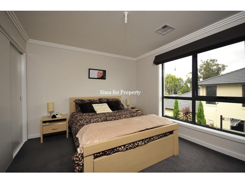 56 Trafalgar Drive, Prospect Vale TAS 7250