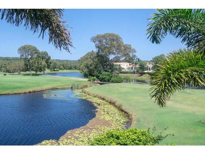 223 Noosa Springs Drive, Noosa Springs QLD 4567