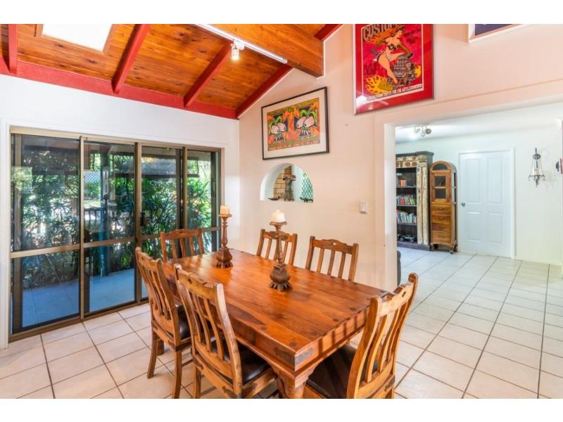 38 – 40 Morning Glory Drive, Cooroibah QLD 4565