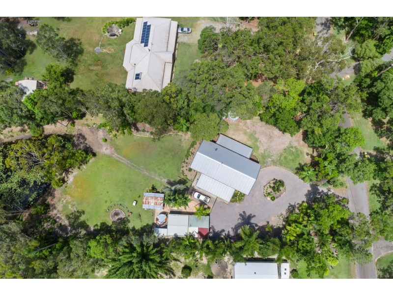 17 Misty Lane, Cooroibah QLD 4565