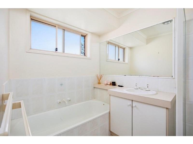 23 Tinaroo Place, Tewantin QLD 4565