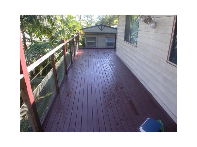52A Tewantin Road, Cooroy QLD 4563