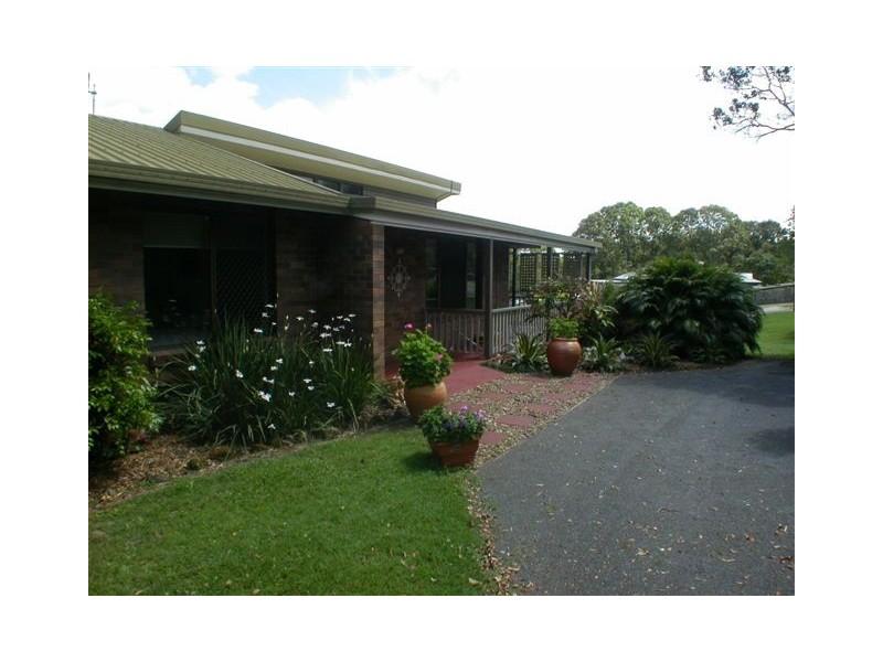 47 Lake MacDonald Drive, Cooroy QLD 4563