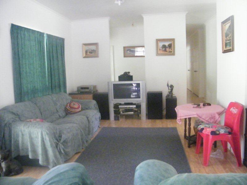 573 Lake Macdonald Drive, Lake Macdonald QLD 4563