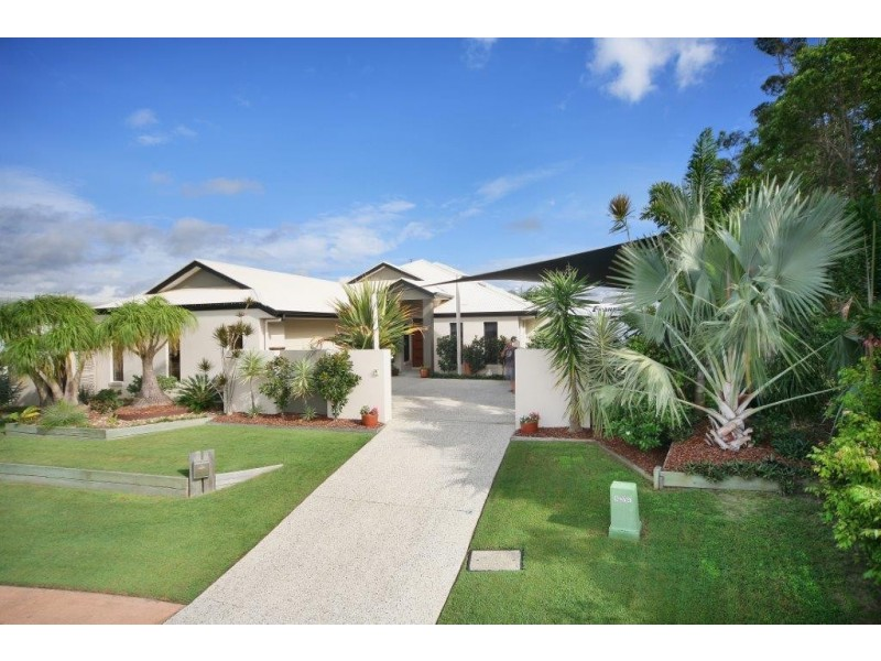 29 Maddens Crs, Peregian Springs QLD 4573