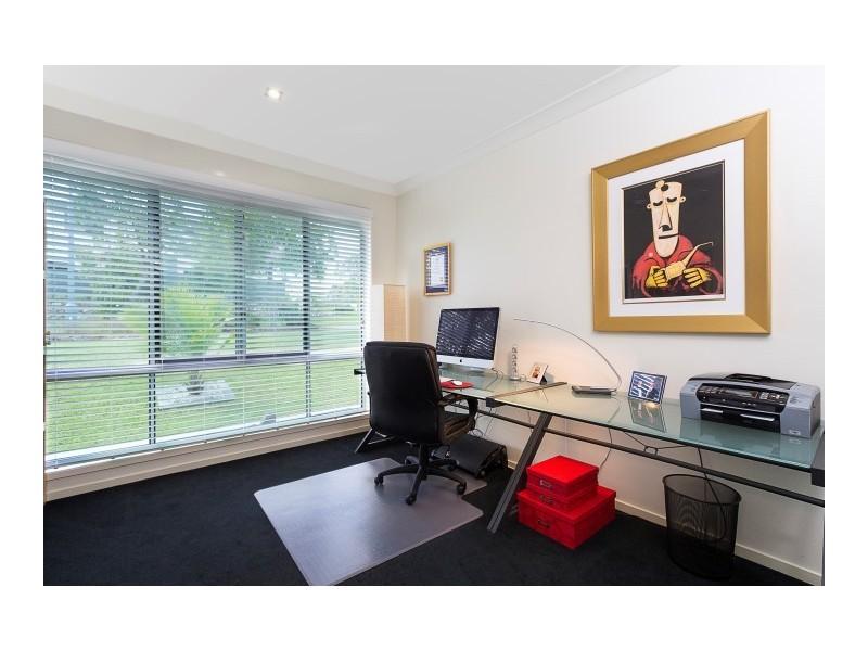 28 Sandhurst Crescent, Peregian Springs QLD 4573