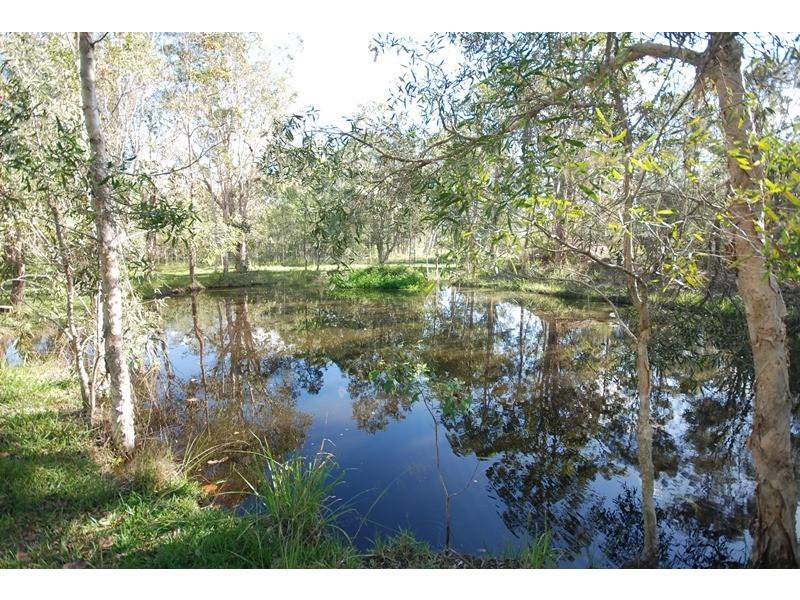 211 Eumarella Road, Weyba Downs QLD 4562