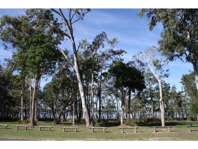37 Lake Weyba Drive, Weyba Downs QLD 4562