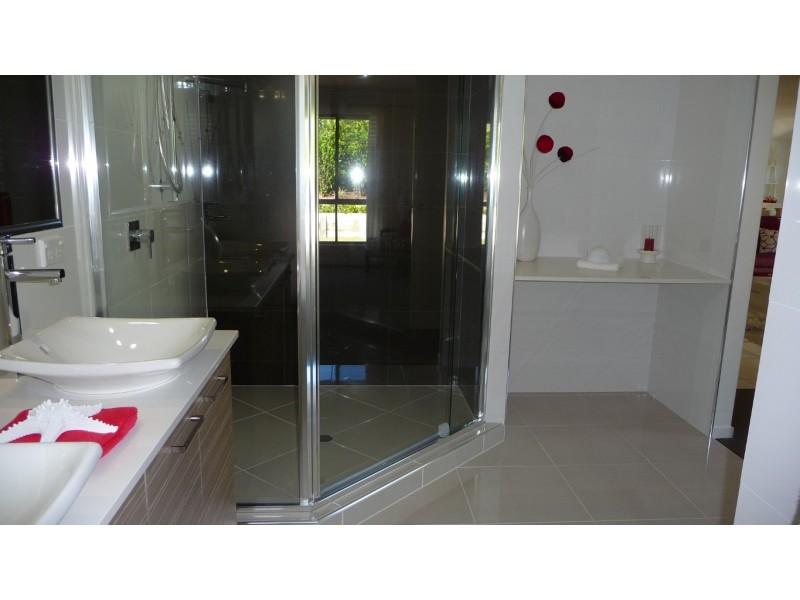 Peregian Springs QLD 4573