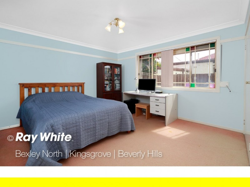 121B Stoney Creek Road, Bexley NSW 2207